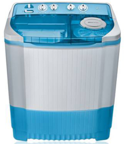 customer satisaction washing machines Ab services - most trusted service center to repair your home appliances like ac, washing machine, refrigerator, microwave oven and television we provide qualified technicians to service or.