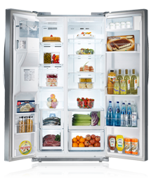 Refrigerator repair service center Faridabad